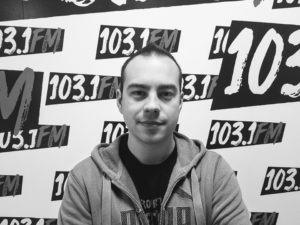 Mateusz Pankiewicz