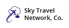 Sky Travel Network