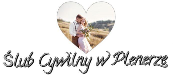 WeddingPL.com