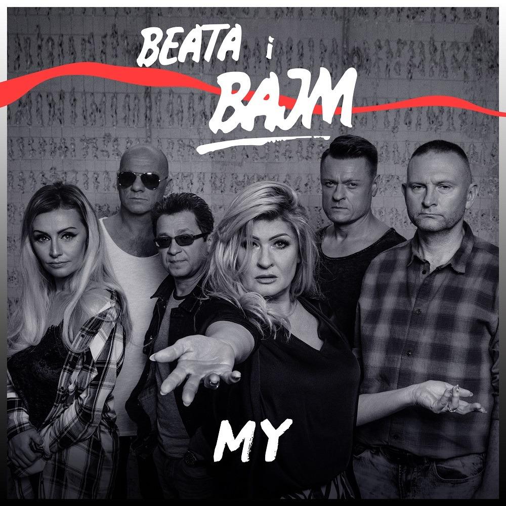 Bajm - My