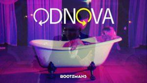Rootzmans
