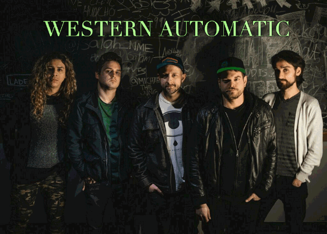 Western Automatic