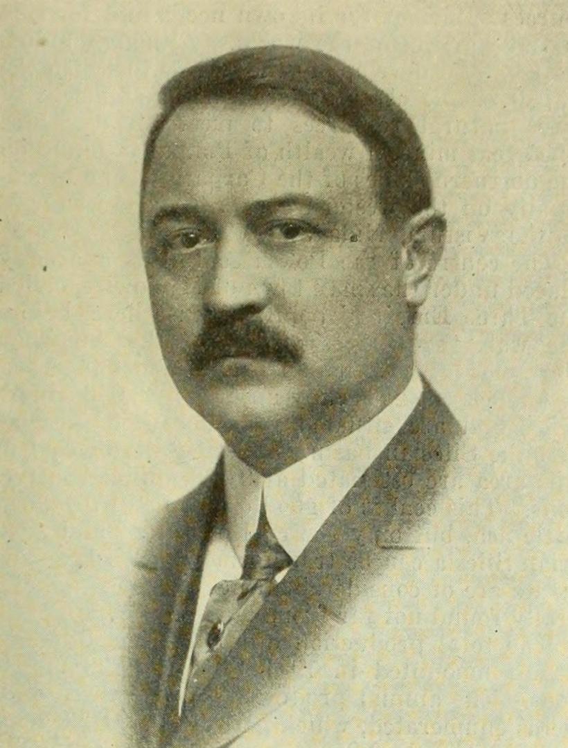 Jan Smulski