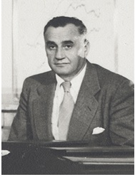 Mieczysław Szymczak