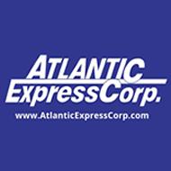 Atlantic Express