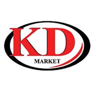 KD Market