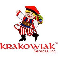Krakowiak TV