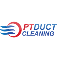 PT Duct Cleaning