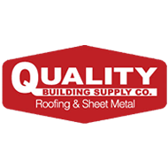 Quality Building Supply