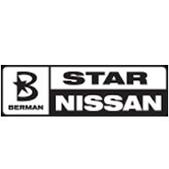Star Nissan