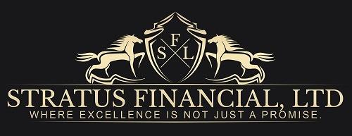 Stratus Financial