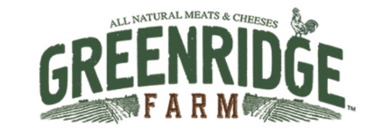 Greenridge Farm