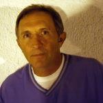 Antoni Niemczak