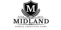 Midland Public Adjusting