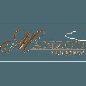 Manzo's Banquets