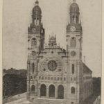 Stanisławowo i Trójcowo