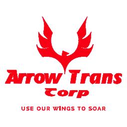 Arrow Trans LOGO