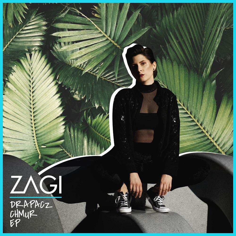 Zagi - Drapacz Chmur