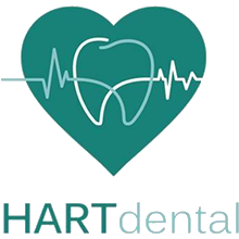 Hart Dental