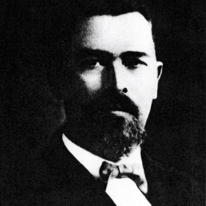 Peter Kiołbassa