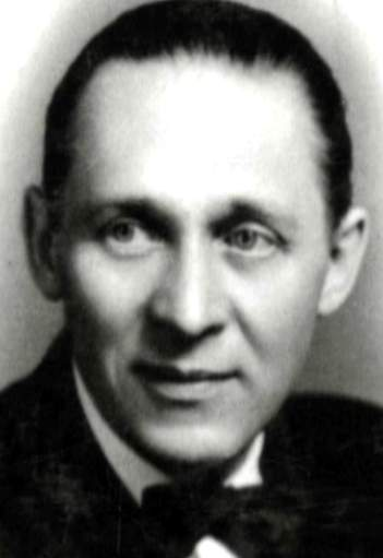 Ref-Ren - Feliks Konarski