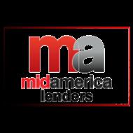 Midamerica Lenders