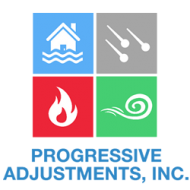 Progressive Adjustments