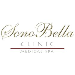 SonoBella