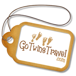 Go Twins Travel