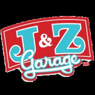 J&Z Garage