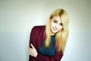 Djane Acina