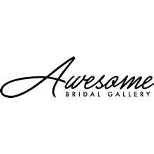 Awesome Bridal Gallery
