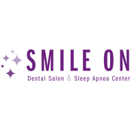 Smile-On Dental