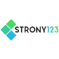 Strony123