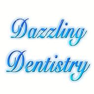 Dazzling Dentistry