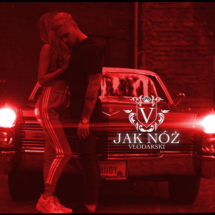 Vlodarski - Jak Noz