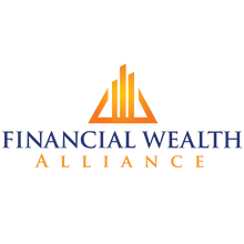 Financial Wealth Alliance