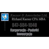 Kaczor & Associates