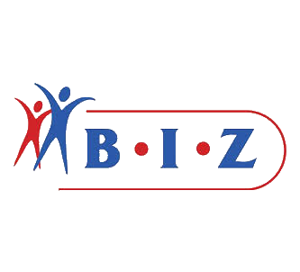 BIZ Inc