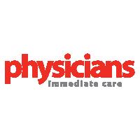 Physicians Immediate Care