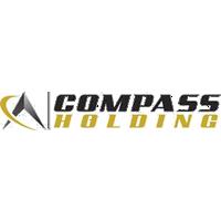Compass Insurance