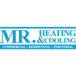 Mr Heating and Cooling