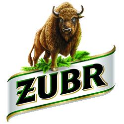 Euro Liquor – Zubr