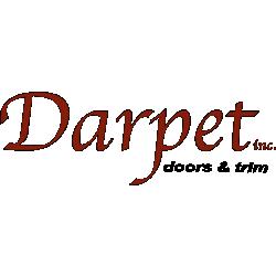 Darpet