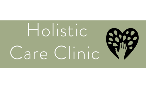 Holistic Care Clinic