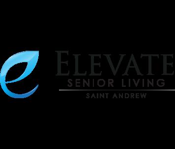 Elevate Saint Andrews Senior Living