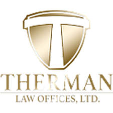 Charles Therman