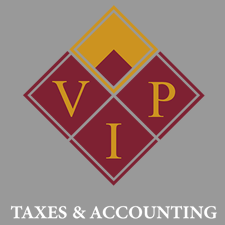 VIP Taxes & Accounting