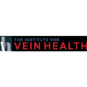 Vein Health – Dr Piotr Brukasz