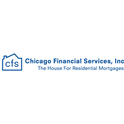Chicago Financial Services